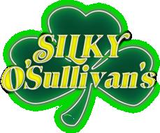 silky o'sullivan's logo